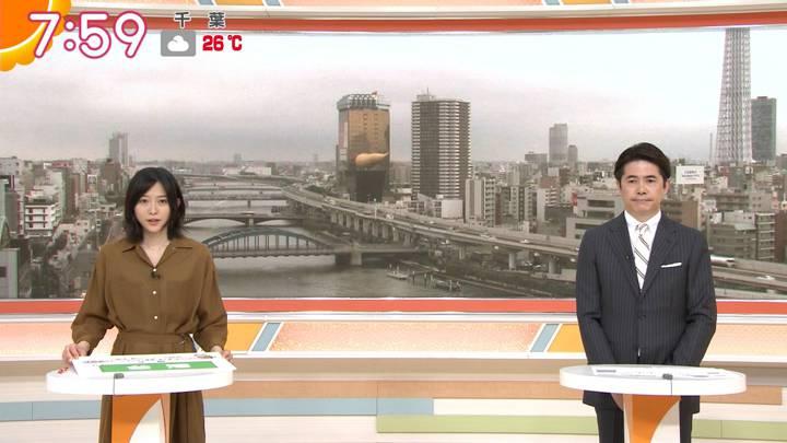 2020年05月27日久冨慶子の画像18枚目