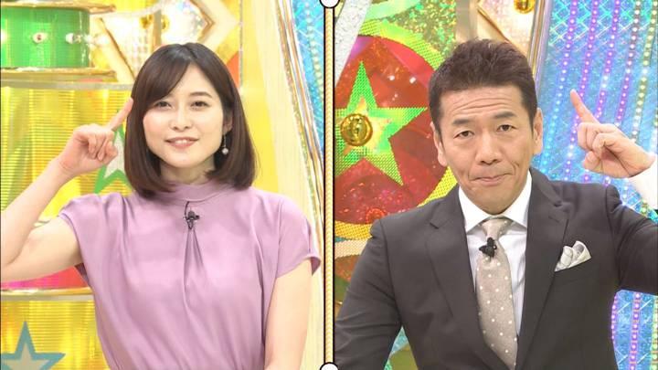 2020年05月27日久冨慶子の画像28枚目