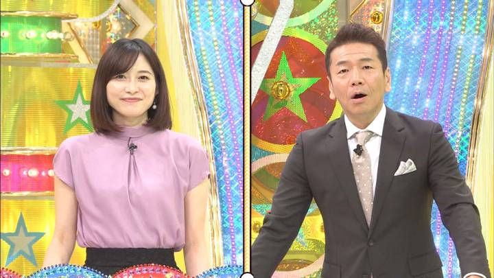 2020年05月27日久冨慶子の画像29枚目