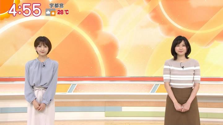 2020年06月03日久冨慶子の画像01枚目