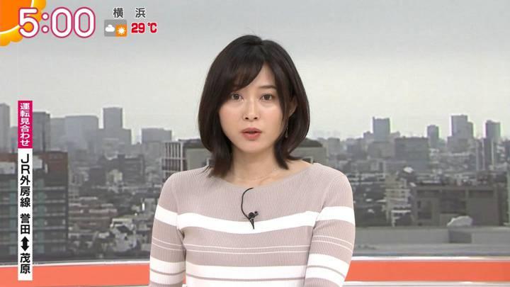 2020年06月03日久冨慶子の画像02枚目