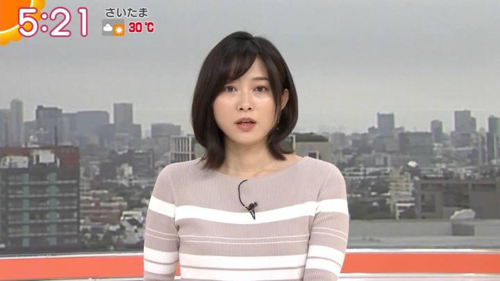 2020年06月03日久冨慶子の画像05枚目