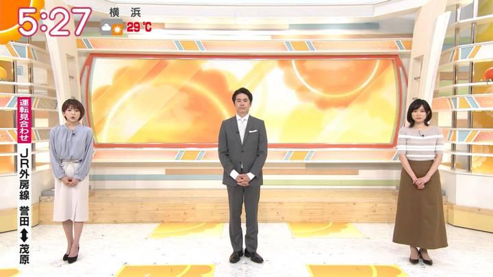 2020年06月03日久冨慶子の画像06枚目