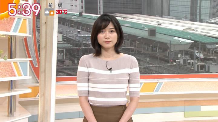 2020年06月03日久冨慶子の画像07枚目