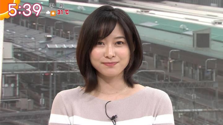 2020年06月03日久冨慶子の画像09枚目