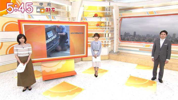 2020年06月03日久冨慶子の画像10枚目