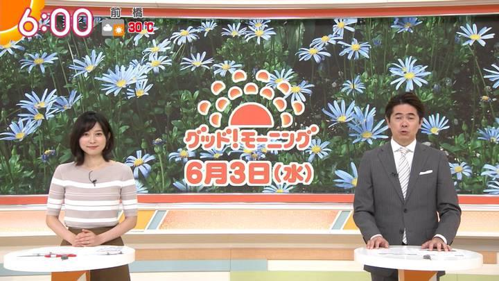 2020年06月03日久冨慶子の画像12枚目