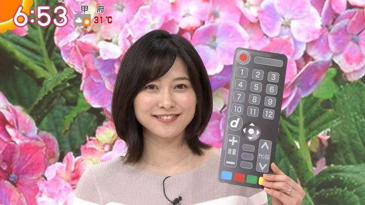 2020年06月03日久冨慶子の画像16枚目