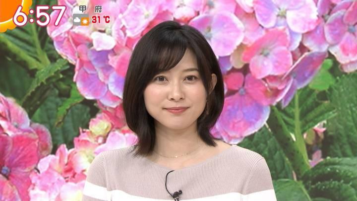 2020年06月03日久冨慶子の画像17枚目