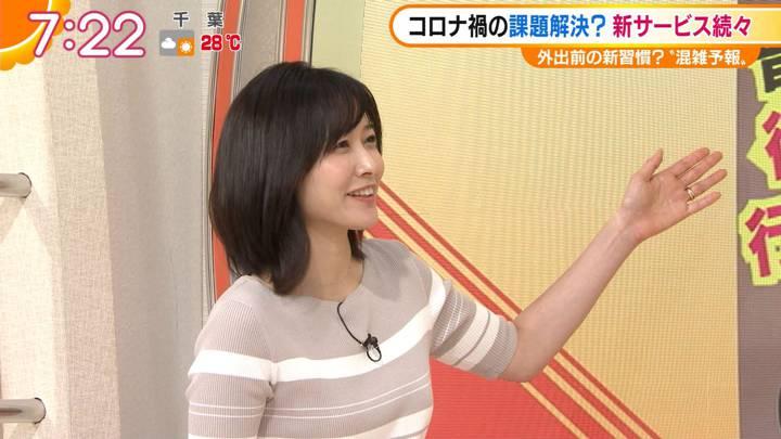 2020年06月03日久冨慶子の画像21枚目