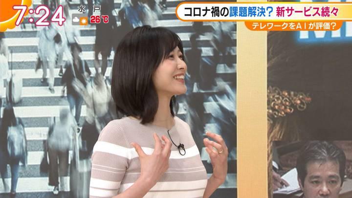 2020年06月03日久冨慶子の画像22枚目