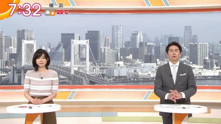 2020年06月03日久冨慶子の画像25枚目