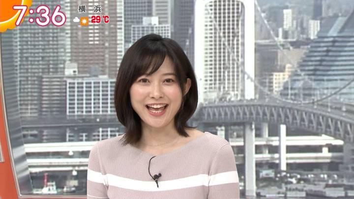 2020年06月03日久冨慶子の画像26枚目