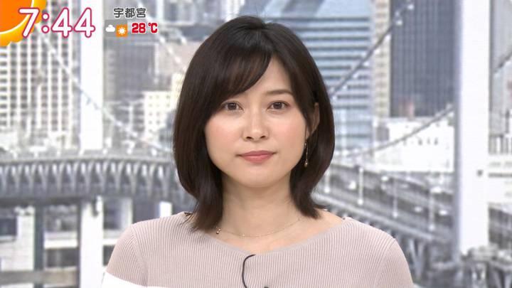 2020年06月03日久冨慶子の画像28枚目