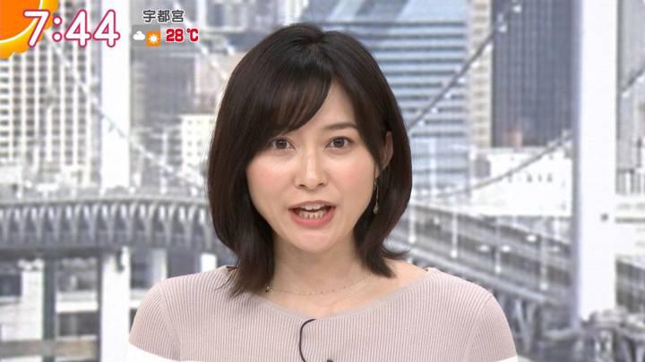 2020年06月03日久冨慶子の画像29枚目