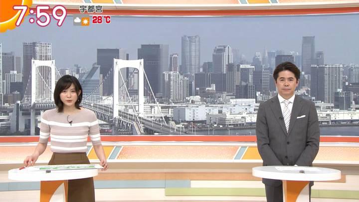 2020年06月03日久冨慶子の画像32枚目