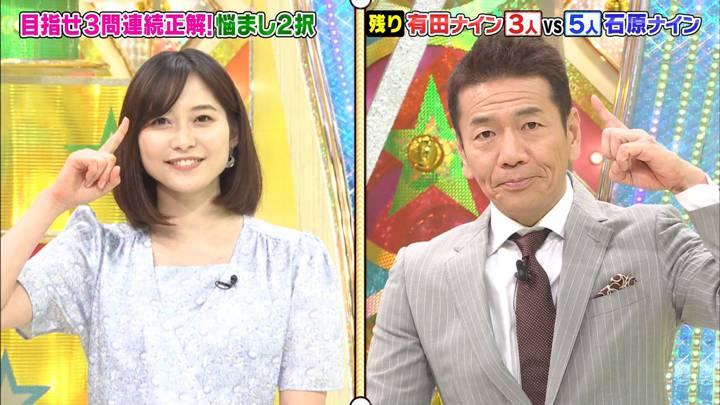 2020年06月03日久冨慶子の画像36枚目