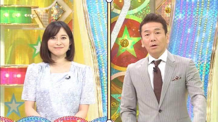 2020年06月03日久冨慶子の画像38枚目