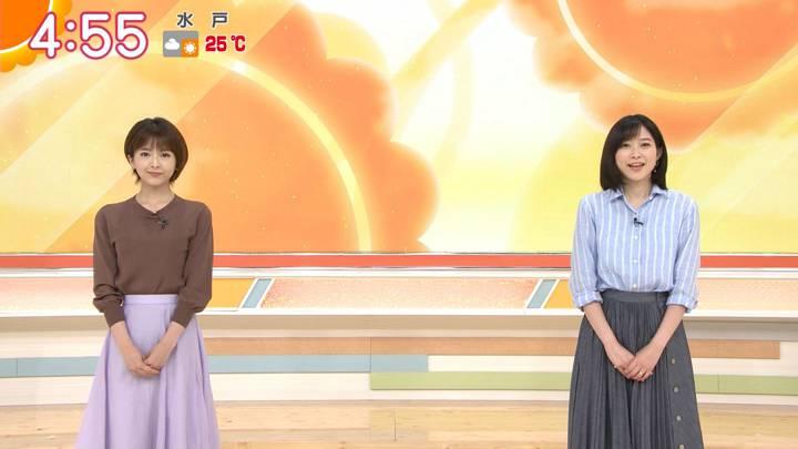 2020年06月08日久冨慶子の画像01枚目