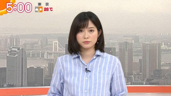 2020年06月08日久冨慶子の画像02枚目