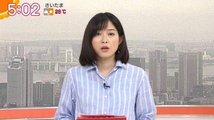 2020年06月08日久冨慶子の画像03枚目