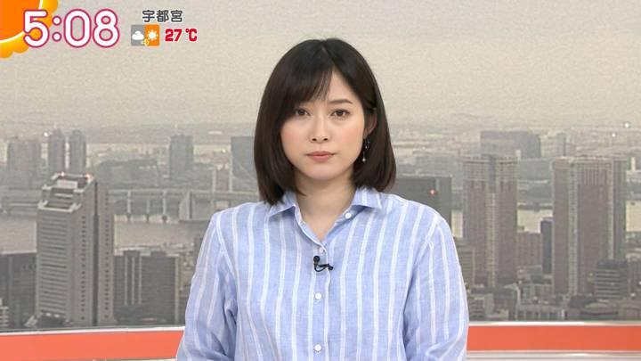2020年06月08日久冨慶子の画像04枚目