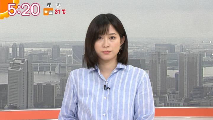 2020年06月08日久冨慶子の画像05枚目