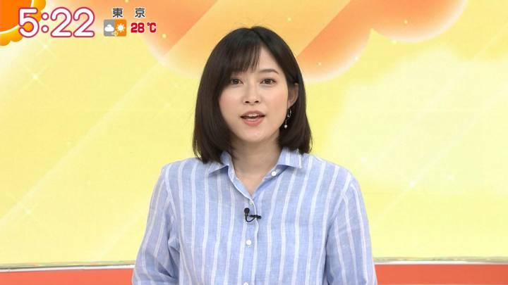 2020年06月08日久冨慶子の画像06枚目