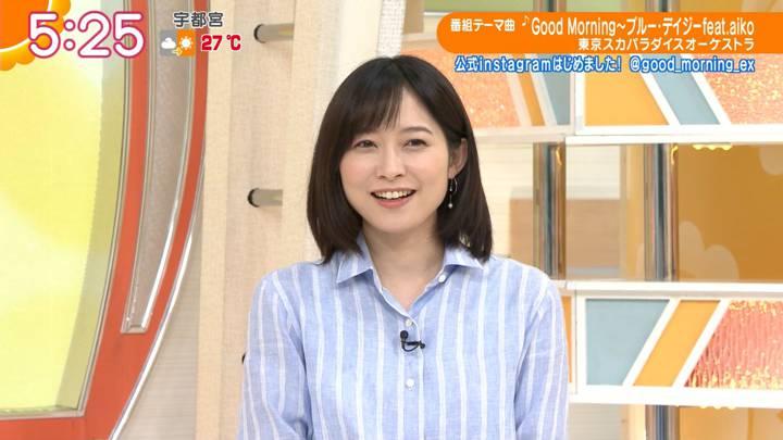 2020年06月08日久冨慶子の画像07枚目