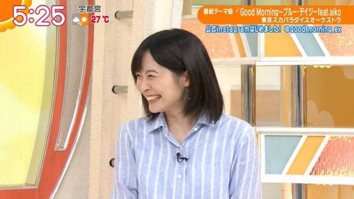 2020年06月08日久冨慶子の画像08枚目
