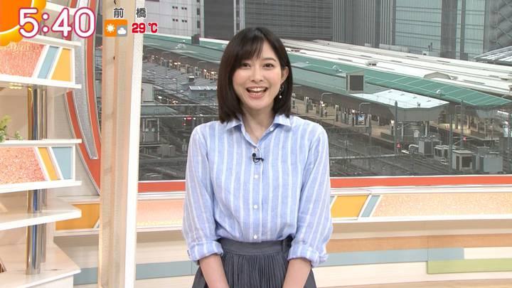 2020年06月08日久冨慶子の画像09枚目