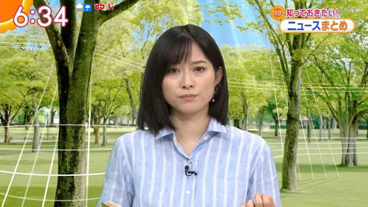 2020年06月08日久冨慶子の画像13枚目