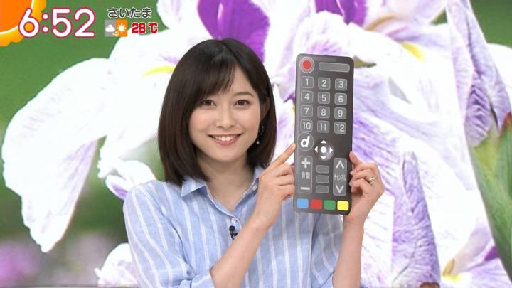 2020年06月08日久冨慶子の画像15枚目