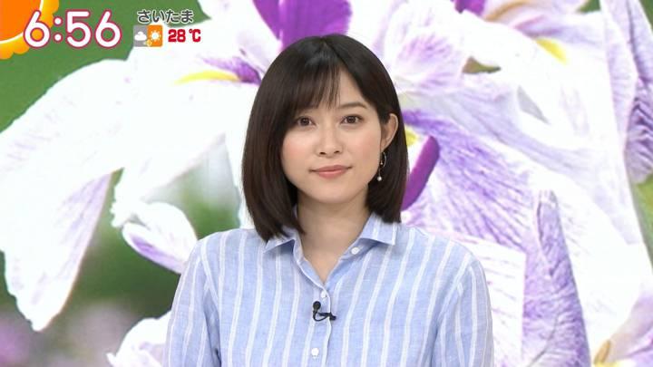 2020年06月08日久冨慶子の画像16枚目