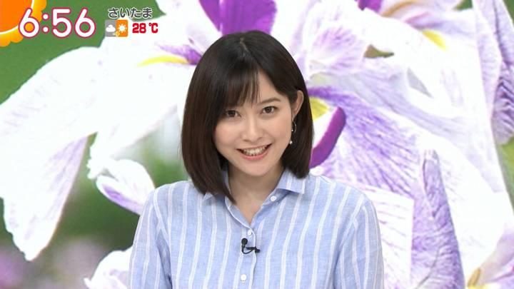 2020年06月08日久冨慶子の画像17枚目