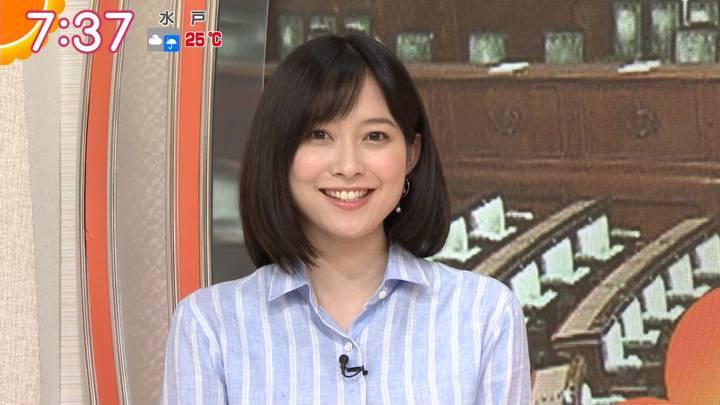 2020年06月08日久冨慶子の画像19枚目