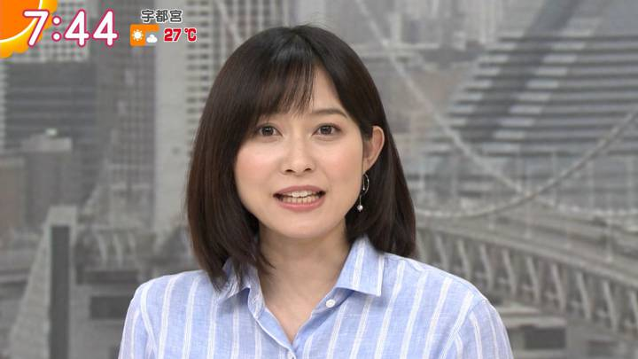 2020年06月08日久冨慶子の画像20枚目