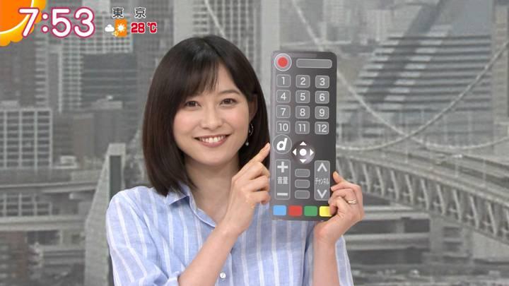 2020年06月08日久冨慶子の画像21枚目