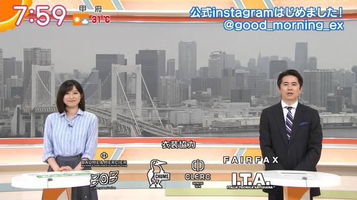 2020年06月08日久冨慶子の画像22枚目