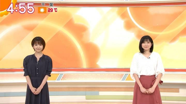 2020年06月09日久冨慶子の画像01枚目