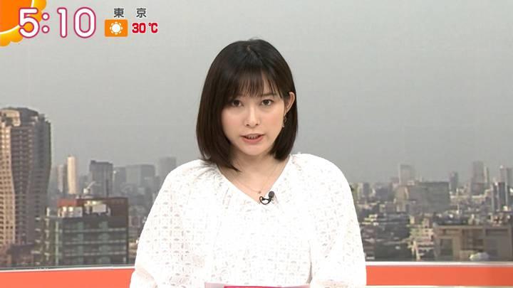 2020年06月09日久冨慶子の画像03枚目