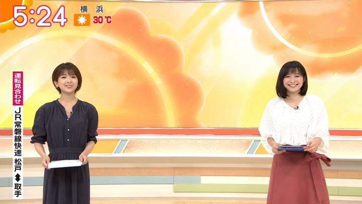 2020年06月09日久冨慶子の画像05枚目