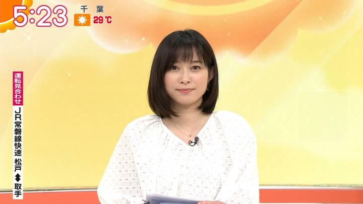 2020年06月09日久冨慶子の画像06枚目