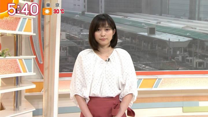 2020年06月09日久冨慶子の画像08枚目