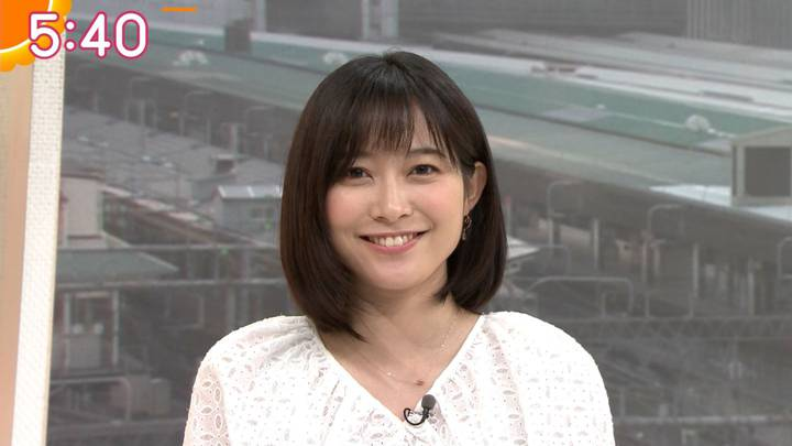 2020年06月09日久冨慶子の画像09枚目