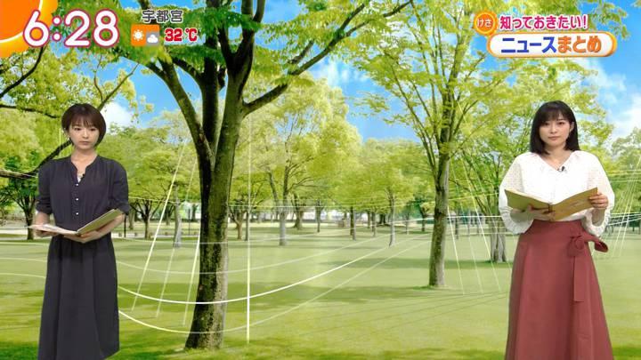 2020年06月09日久冨慶子の画像14枚目