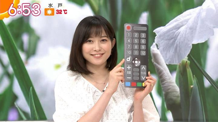 2020年06月09日久冨慶子の画像16枚目