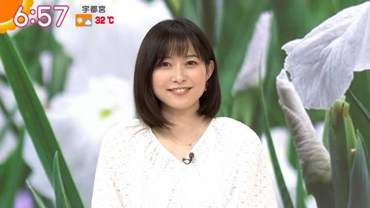 2020年06月09日久冨慶子の画像17枚目