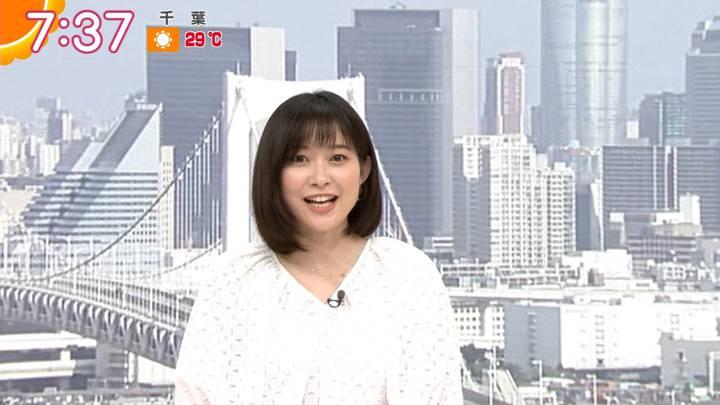 2020年06月09日久冨慶子の画像21枚目