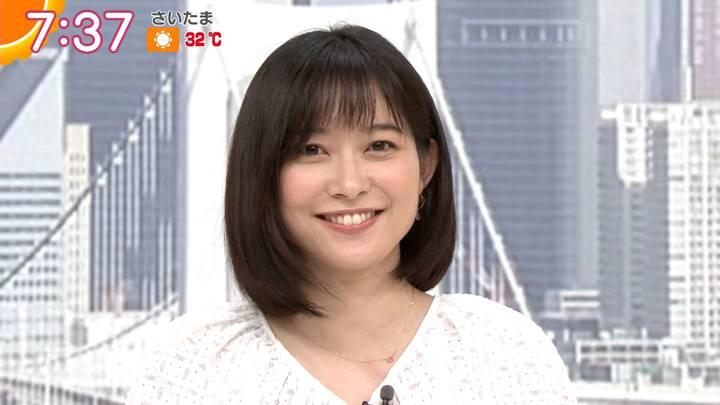 2020年06月09日久冨慶子の画像22枚目